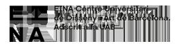 logo de EINA